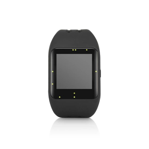 Smart Watch Multilaser SW1 P9024