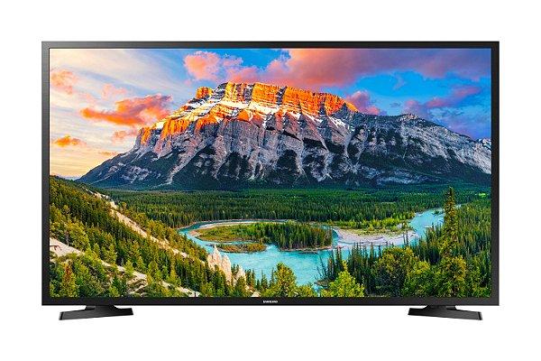 "Smart TV Samsung 43"" UN43J5290AGXZD"