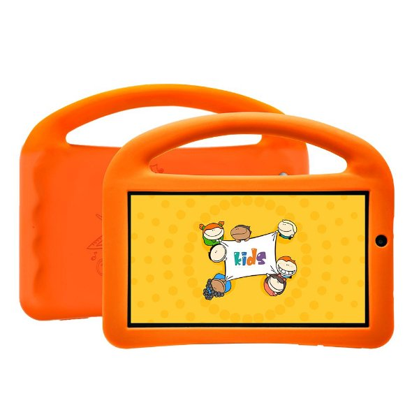 Tablet DL Kids TX381