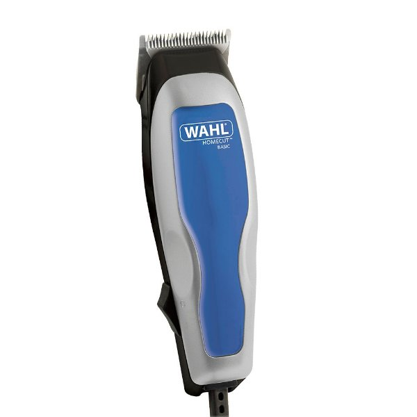 Máquina de Cabelo Wahl Home Cut Basic