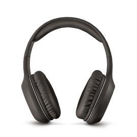 Fone de Ouvido Multilaser Bluetooth PH246 Pop Preto