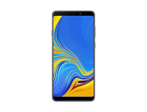Smartphone Samsung Galaxy A9 SM-A920F 128gb Azul