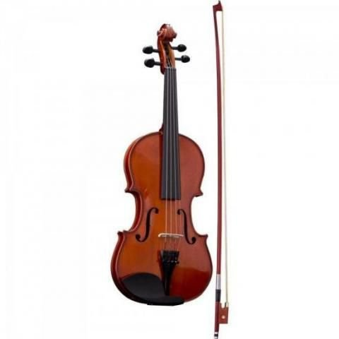 Violino Harmonics VA-34 3/4 Natural