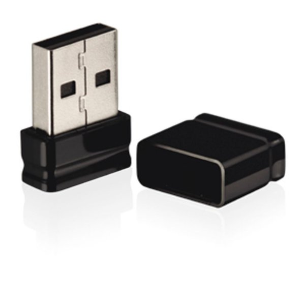 PenDrive Multilaser PD055 32gb Nano