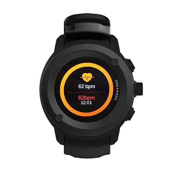 Smartwatch Multilaser P9080 SW2 Plus