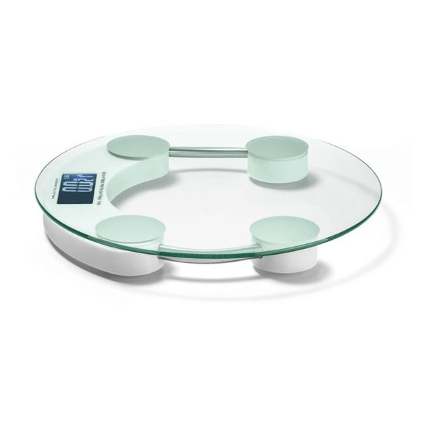 Balança Multilaser HC039 Digi-Eatsmart
