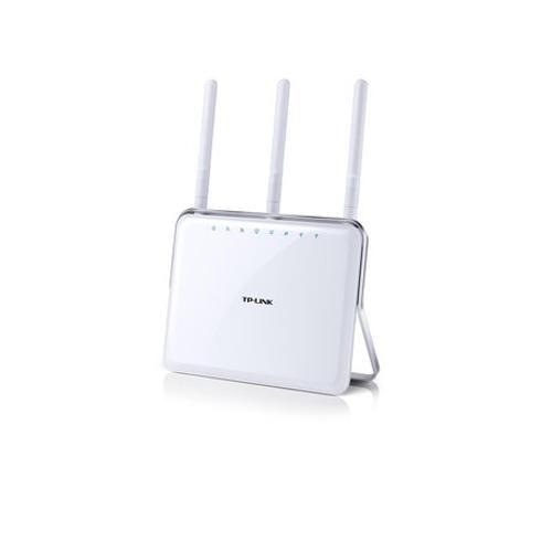 Roteador Tp-Link Archer C9 Ac1900 3 Antenas