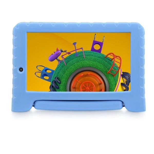 Tablet Discovery Kids Nb290 8Gb