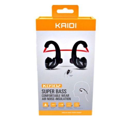 Fone de Ouvido KD902 Kaidi Bluetooth
