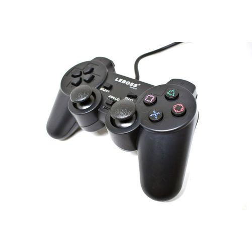 Joystick Leboss PS2 LB-2121