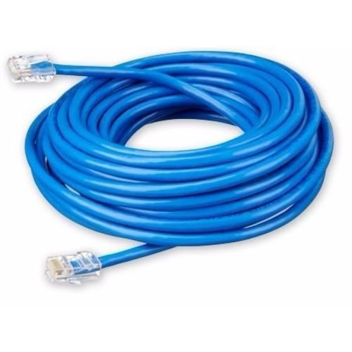 Cabo De Rede Patch Cord 10 Mts