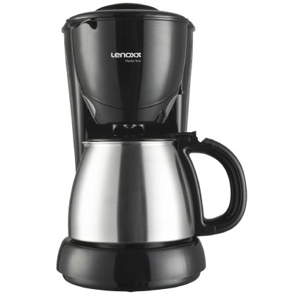 Cafeteira Lenoxx 30 Xicaras Pca023