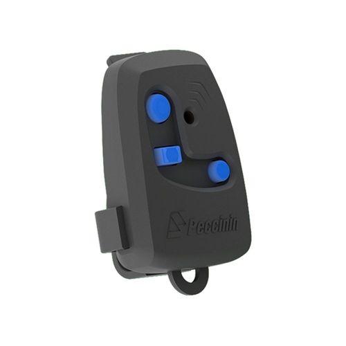 Controle Peccinin 3C para Portao Eletronico