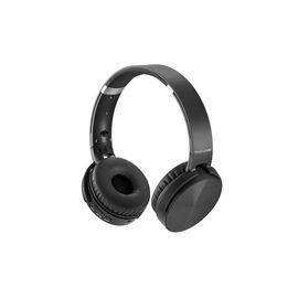 Fone de Ouvido Multilaser Ph264 Bluetooth Preto