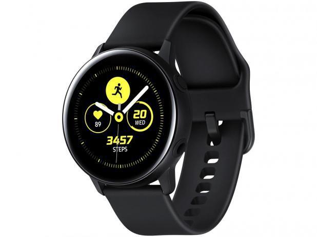 Galaxy Watch R500Nzkazto Active