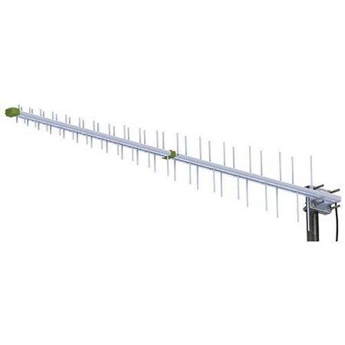 Kit Celular De Mesa Prokd-6000 Pro Eletronic +Ant 15Db