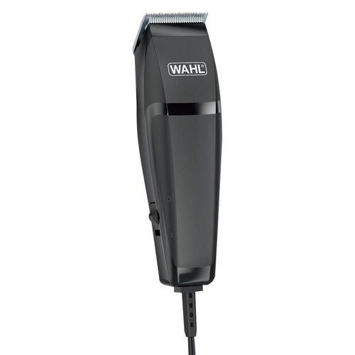 Maquina de Cabelo Wahl Easycut Ii 110V