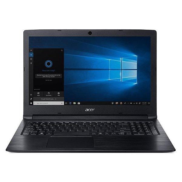 Notebook Acer A315-53-52Zz I5 8Gb/1Tb