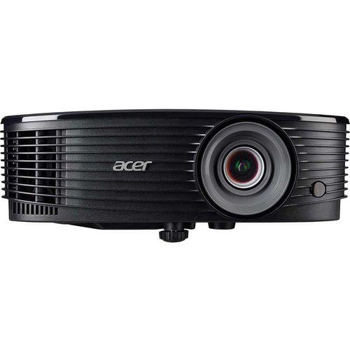 Projetor X1123H Acer 3600 Lumens