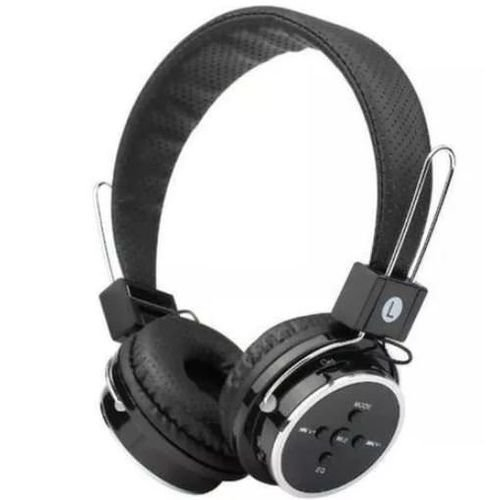 Fone de Ouvido B-05 Bluetooth
