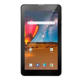 """Tablet Multilaser M7 7"""" NB304 3G Plus"""