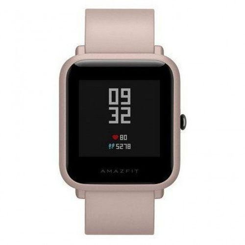 Smartwatch Xiaomi A1915 Amazfit Bit Lite Rosa