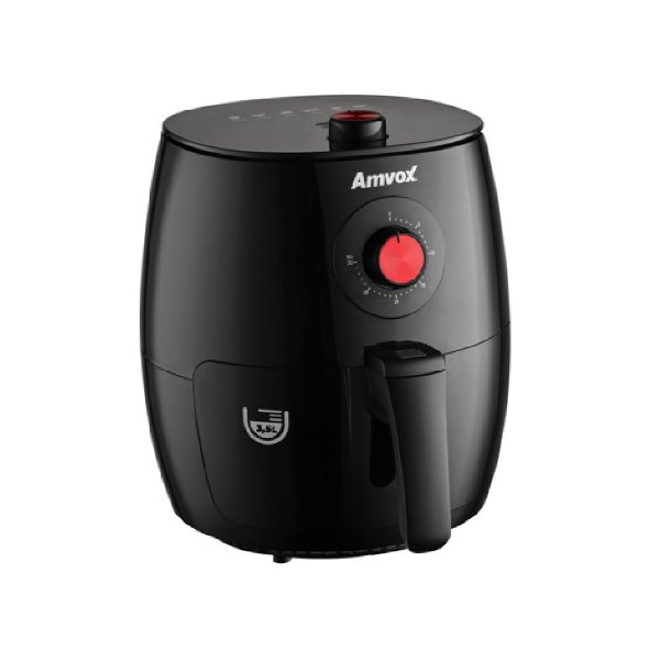 Air Fryer Amvox ARF 1201 3,5 Litros 127V 1270W