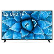 "Smart TV LG 50"" 50UN7310PSC 4K com Google Assistente e Alexa"