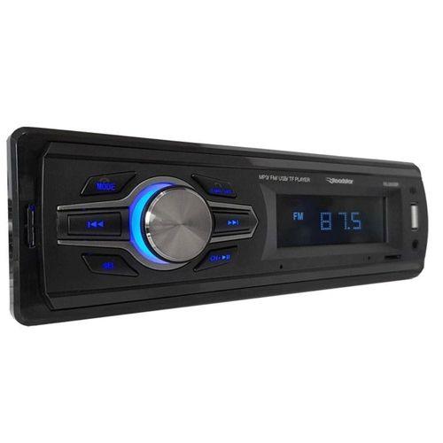 Auto Radio Roadstar RS-2602BR Bluetooth