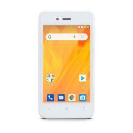Smartphone Multilaser MS40G P9071 8gb Branco