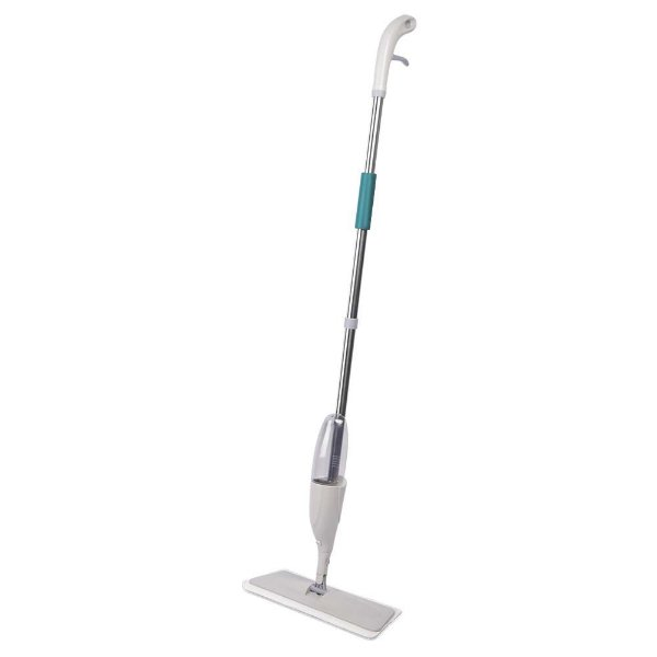 Mop Spray Para Uso Em Diversos Pisos Multilaser HO058