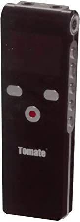 Gravado de Voz Tomate MGP-558 8gb