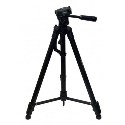 Tripé para Camera 1,70 Metro EC9052