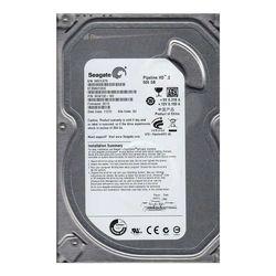 HD INTERNO SEAGATE 500GB PIPELINE P/ DESKTOP 3,5''