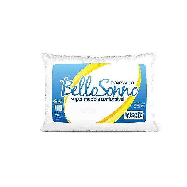 TRAVESSEIRO BELLO SONO TRISOFT