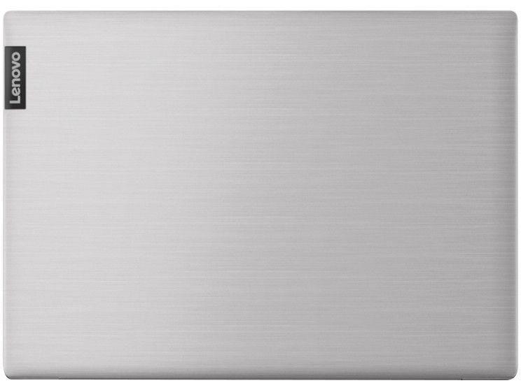 NOTEBOOK S145 LENOVO 81V70004BR AMD 5 8GB/1TB W10