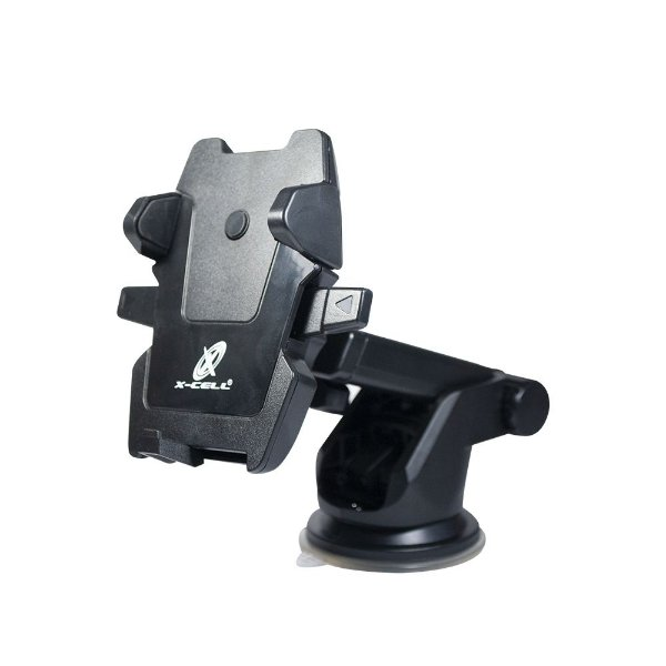 SUPORTE XC-GPS-10 X-CELL P/ CELULAR/GPS
