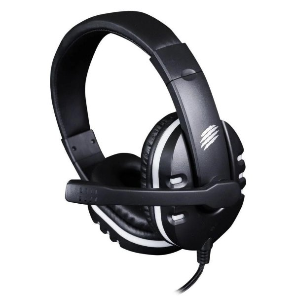FONE GAMER HS211 OEX ACTION-X  PRETO