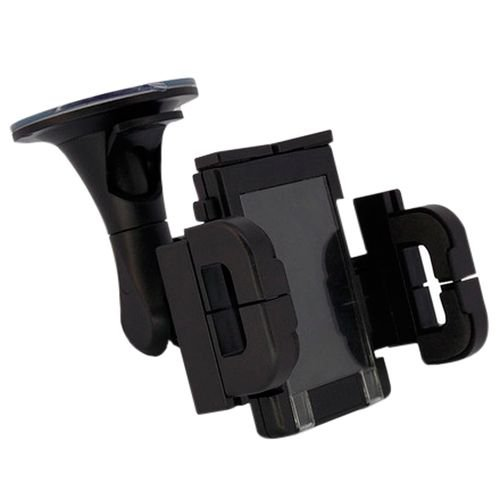 SUPORTE MTC-601 TOMATE P/ GPS/CELULAR