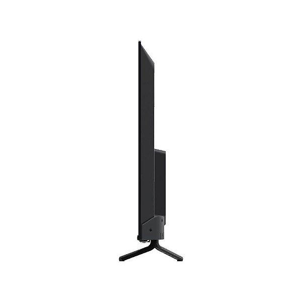 SMART TV PTV32E20AGBL PHILCO 32''