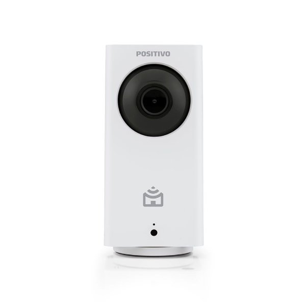 CAMERA SMART 360º POSITIVO WIFI FULL HD