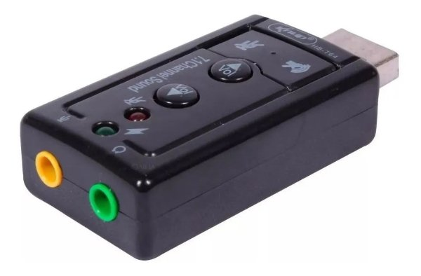 ADAPTADOR PLACA SOM HB-T79 USB KNUP 2S