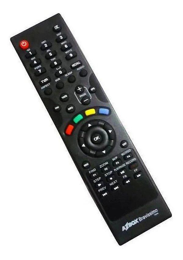 Controle Remoto para Tv Philips SKY-7983 SKY (Dupl