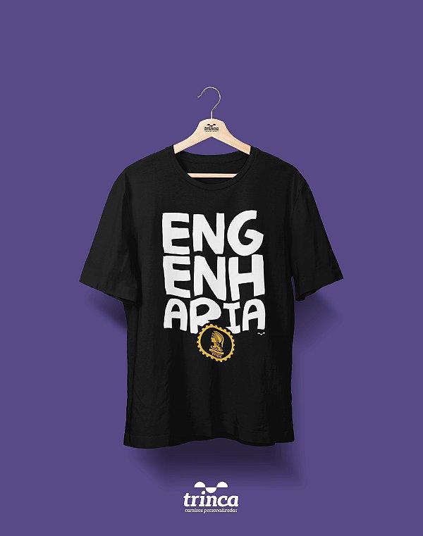 Camisa Engenharia - Minerva - Premium