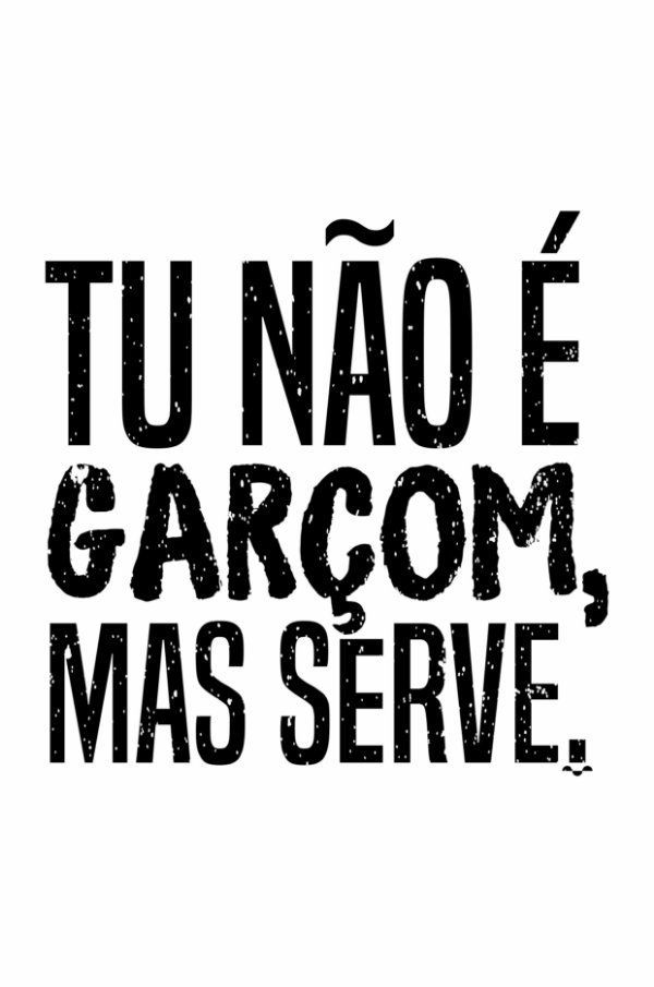 Camisa Especial Carnaval - Pepsi - Basic