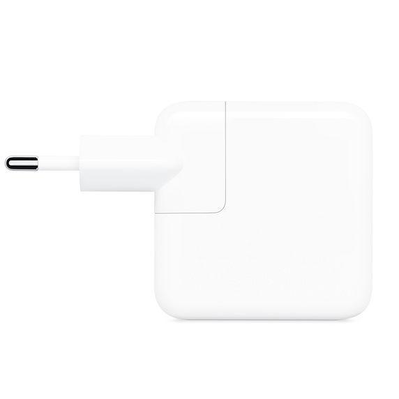 USB Power Adapter 10w