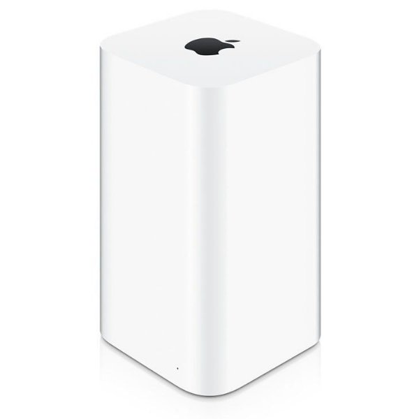 AirPort Apple Time Capsule 2TB