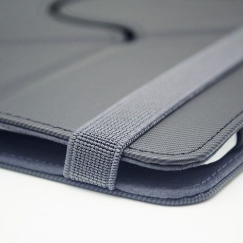 "Universal Tablet Case de 9.7"" a 10.5"""
