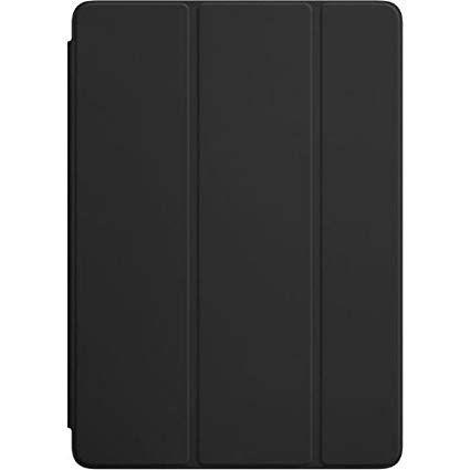 iPad Air smart cover preto