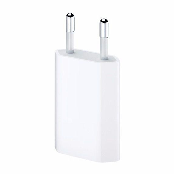 USB Power Adapter 5w